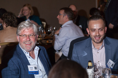 LMA_Tech_West_Sponsor_Dinner-1337