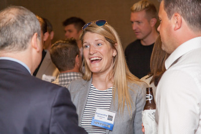LMA_Tech_West_Sponsor_Dinner-1290
