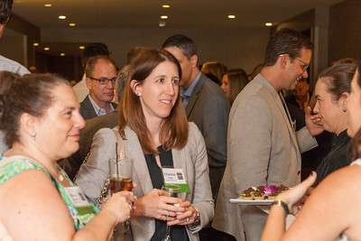 LMA_Tech_West_Sponsor_Dinner-1307
