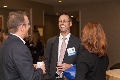 LMA_Tech_West_Sponsor_Dinner-1287