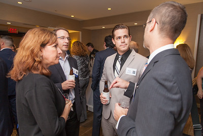 LMA_Tech_West_Sponsor_Dinner-1292