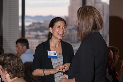 LMA_Tech_West_Sponsor_Dinner-1320