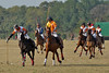 19 February 2012: Colony Sugar Mills defeats Shahpur in Aibak Polo Cup at Lahore Polo Club