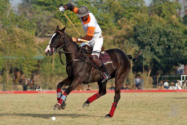 19 February 2012: Colony Sugar Mills defeats Shahpur in Aibak Polo Cup at Lahore Polo Club  19 February 2012: Colony Sugar Mills defeats Shahpur in Aibak Polo Cup at Lahore Polo Club