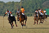 19 February 2012: Colony Sugar Mills defeats Shahpur in Aibak Polo Cup at Lahore Polo Club  19 February 2012: Colony Sugar Mills defeats Shahpur in Aibak Polo Cup at Lahore Polo Club