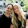 Lauren & Jon-Engagement :
