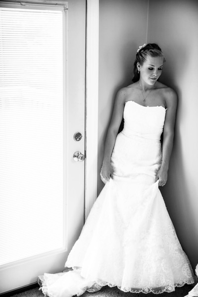 Jennifer Munson Photography-4742