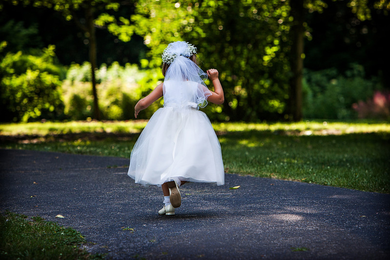 Jennifer Munson Photography-4100