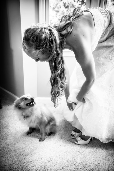 Jennifer Munson Photography-4784