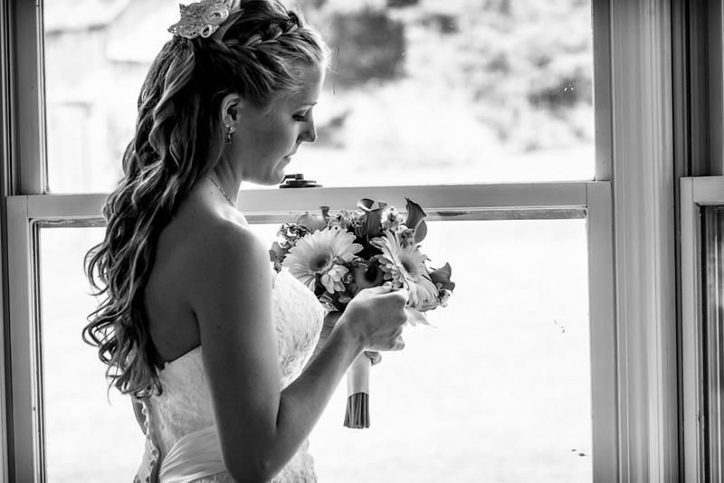 Jennifer Munson Photography-3472