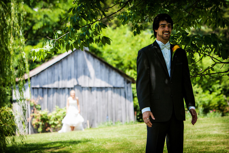 Jennifer Munson Photography-3518