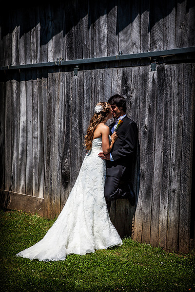Jennifer Munson Photography-4853