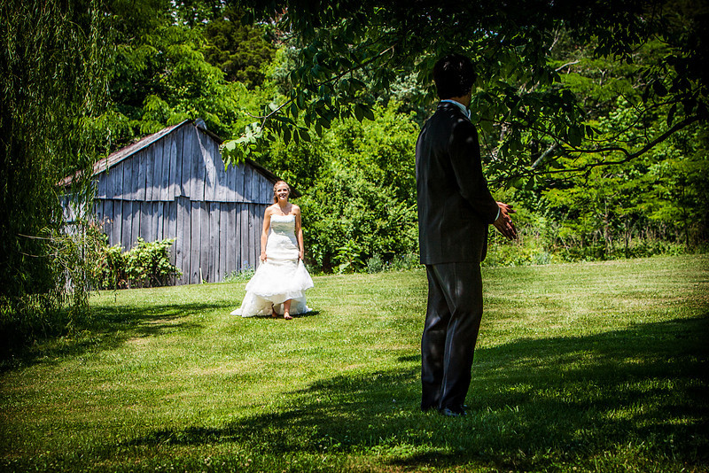 Jennifer Munson Photography-3535
