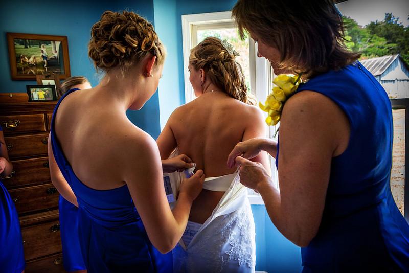 Jennifer Munson Photography-0261