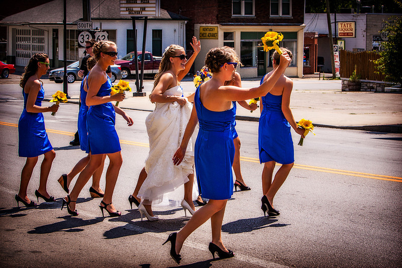 Jennifer Munson Photography-3687