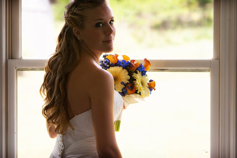 Jennifer Munson Photography-3461
