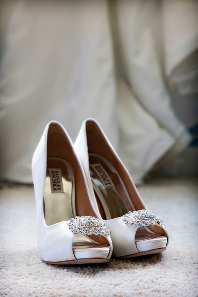 Jennifer Munson Photography-4526