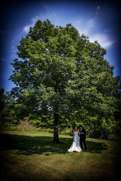 Jennifer Munson Photography-4823