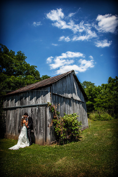 Jennifer Munson Photography-4858