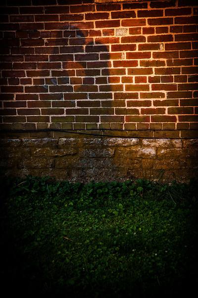 Jennifer Munson Photography-5832