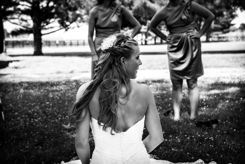 Jennifer Munson Photography-0771