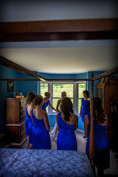Jennifer Munson Photography-4701