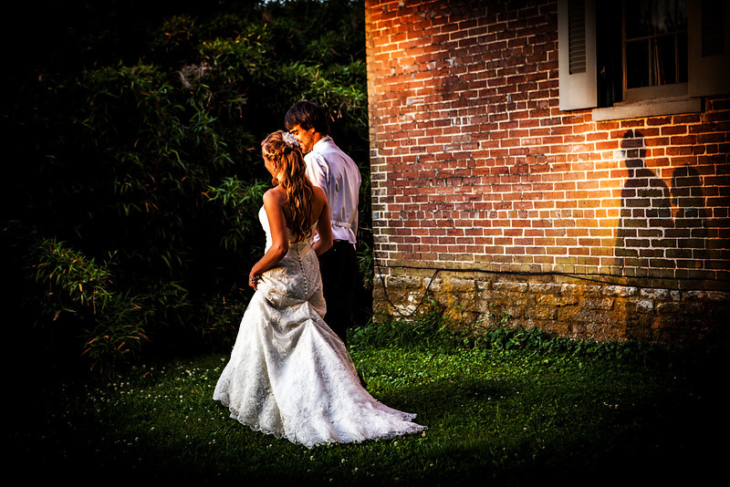 Jennifer Munson Photography-4072-2