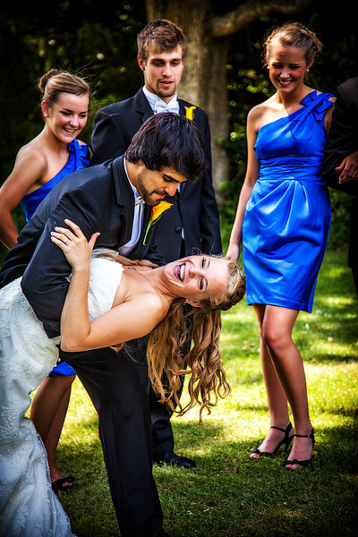 Jennifer Munson Photography-4932