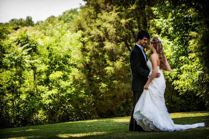 Jennifer Munson Photography-3625