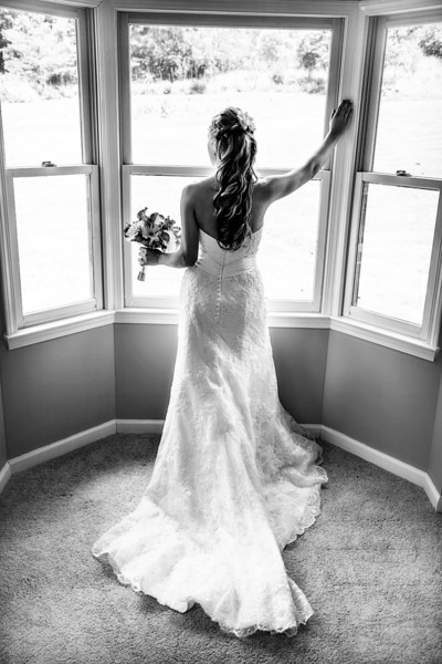 Jennifer Munson Photography-4719