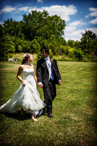 Jennifer Munson Photography-4862
