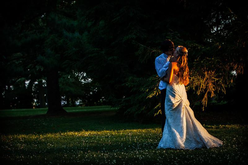 Jennifer Munson Photography-4102