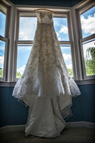 Jennifer Munson Photography-9942