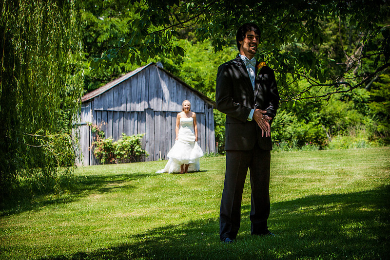Jennifer Munson Photography-3532