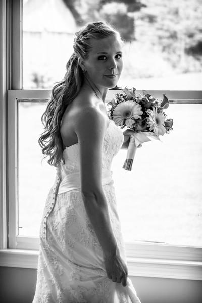 Jennifer Munson Photography-3466
