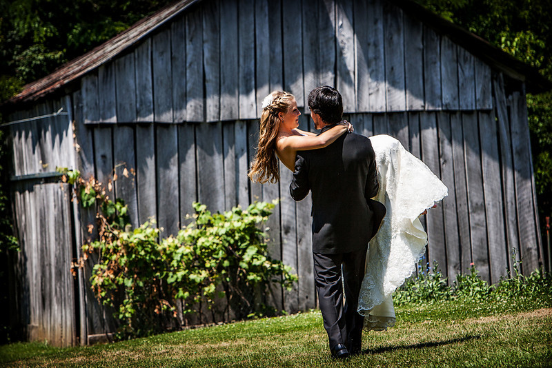 Jennifer Munson Photography-3575