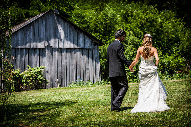 Jennifer Munson Photography-3557