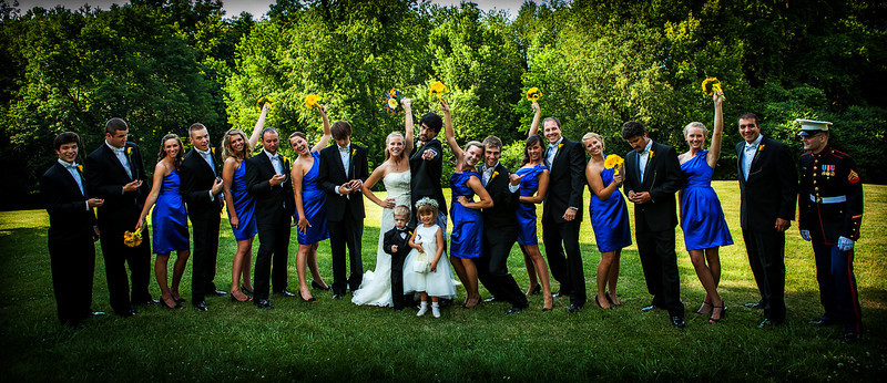 Jennifer Munson Photography-1149