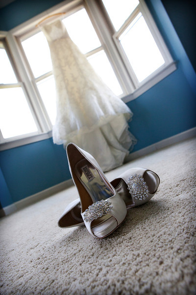 Jennifer Munson Photography-9946