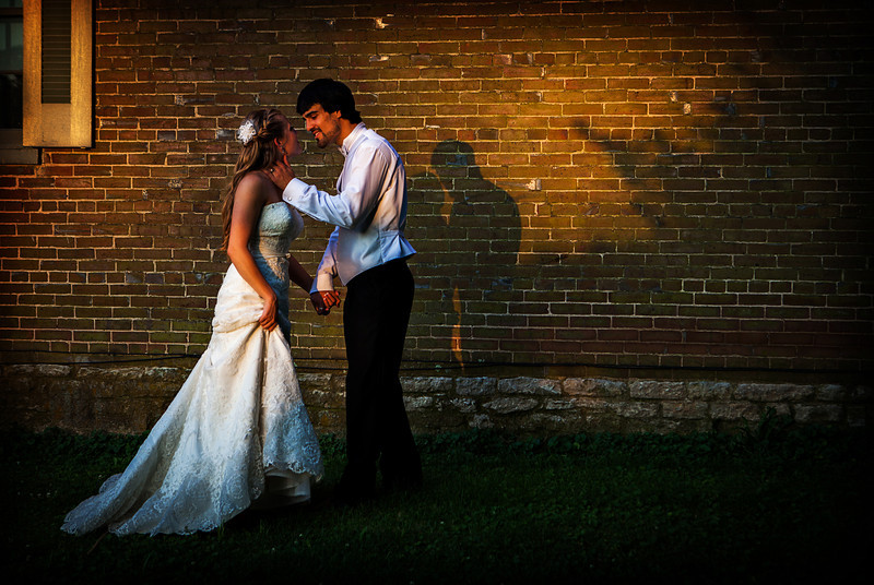 Jennifer Munson Photography-4062