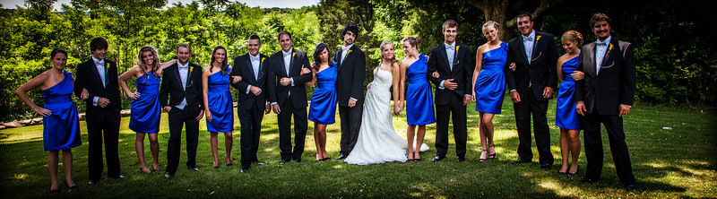 Jennifer Munson Photography-4926
