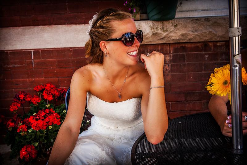 Jennifer Munson Photography-0612