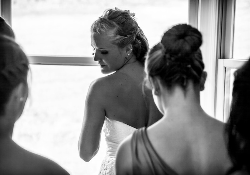 Jennifer Munson Photography-4699