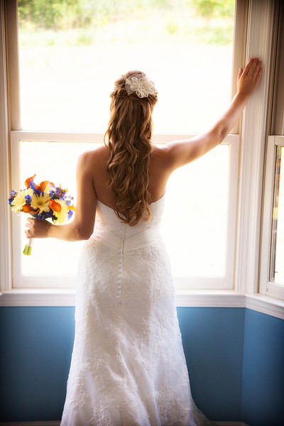 Jennifer Munson Photography-4718