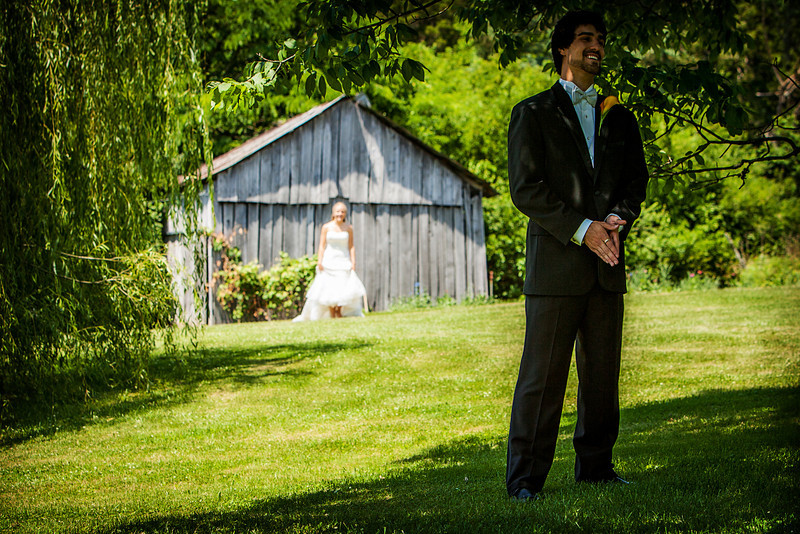 Jennifer Munson Photography-3522