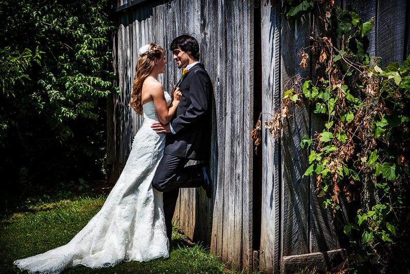 Jennifer Munson Photography-0456