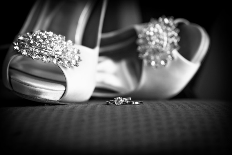 Jennifer Munson Photography-9958