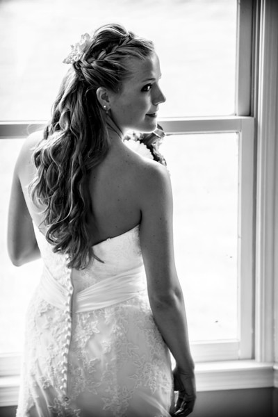 Jennifer Munson Photography-4727