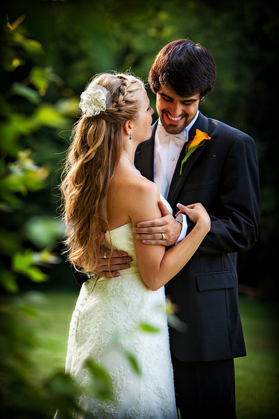Jennifer Munson Photography-3442