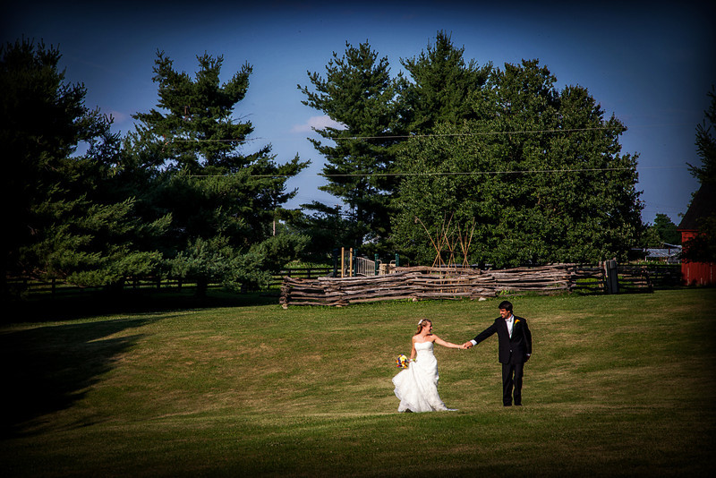 Jennifer Munson Photography-5551